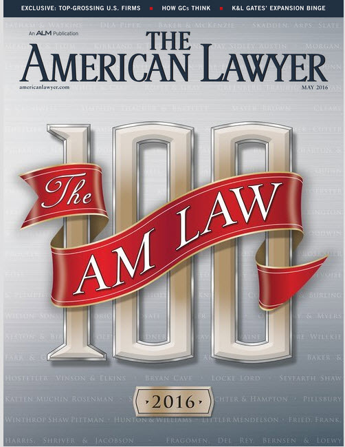 AmLaw2016Cover
